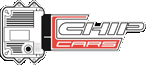 CHIPCARS.es Vehicle ECU tuning files. Automatic chiptuning files service